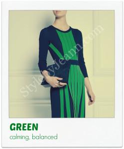 Green-interview