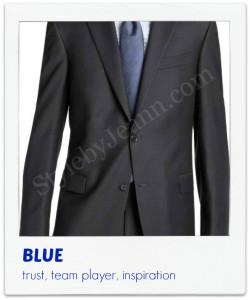 blue-interview