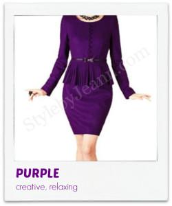 purple-interview
