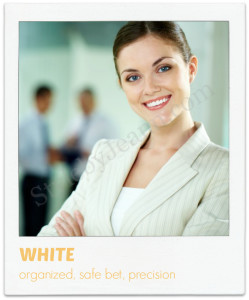 white-interview