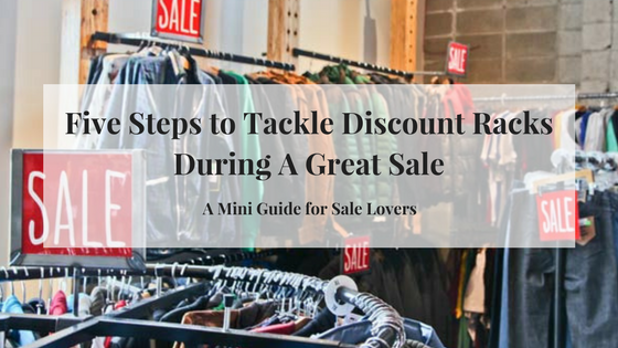 guide for sale lovers