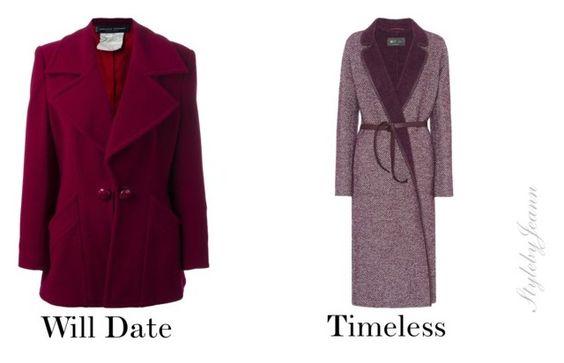 coat designs