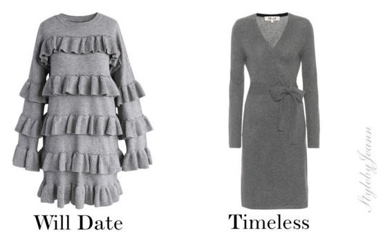 baggy dresses