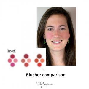 blusher-comparison