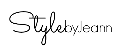 stylebyjeann-logo-clear