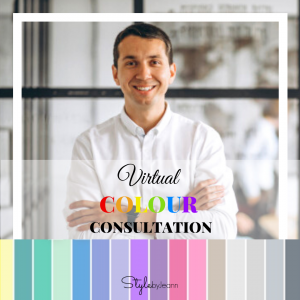 man-colour-consultation