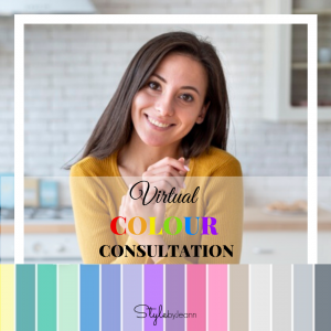 woman-colour-consultation