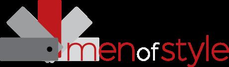 men-of-style-logo